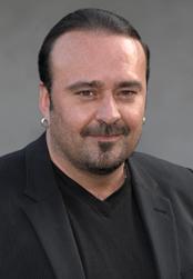 Friseur Korff Friedberg